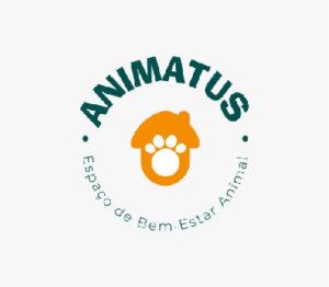 Animatus Logo