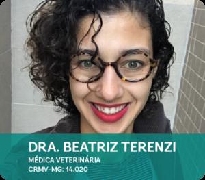 Dra. Beatriz Terenzi