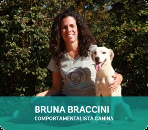 Bruna Braccini