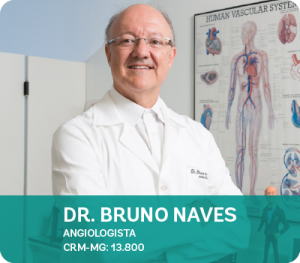 Dr. Bruno Naves