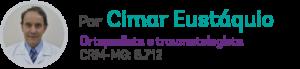 Dr. Cimar Eustáquio