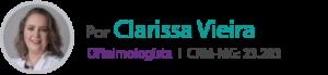 Dra. Clarissa Vieira