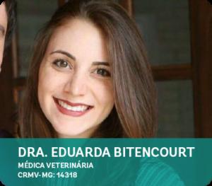Dra. Eduarda Bitencourt