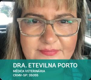 Dra. Etelvina Porto