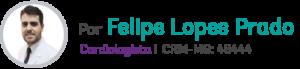 Dr. Felipe Lopes